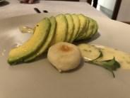 david liscano chef en casa venezolano que se cuece en bcn venezuela (14)