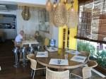 restaurante jani llafranch que se cuece en bcn costa brava (3)