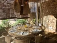 restaurante jani llafranch que se cuece en bcn costa brava (50)