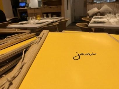 restaurante jani llafranch que se cuece en bcn costa brava (58)