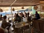 restaurante jani llafranch que se cuece en bcn costa brava (6)