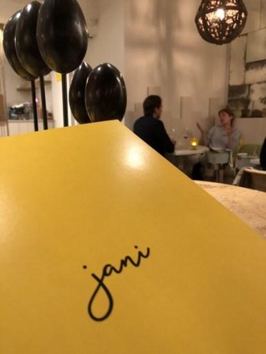 restaurante jani llafranch que se cuece en bcn costa brava (60)