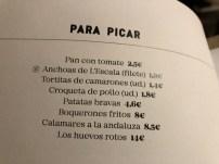 restaurante jani llafranch que se cuece en bcn costa brava (61)