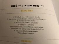 restaurante jani llafranch que se cuece en bcn costa brava (62)