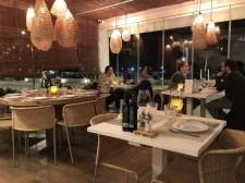 restaurante jani llafranch que se cuece en bcn costa brava (64)