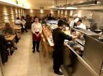 Majide grupo koy shunka restaurante que se cuece en bcn planes barcelona (8)