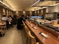 Majide grupo koy shunka restaurante que se cuece en bcn planes barcelona (9)