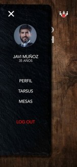 TARSUS MATCH 9