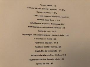 gresca bar restaurante barcelona que se cuece en bcn (1)