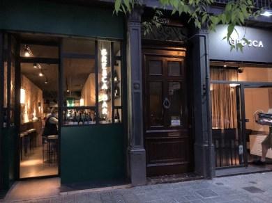 gresca bar restaurante barcelona que se cuece en bcn (8)