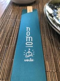 restaurante nomo nautic sant feliu de guixols japones que se cuece en bcn barcelona (13)