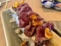 restaurante nomo nautic sant feliu de guixols japones que se cuece en bcn barcelona (34)