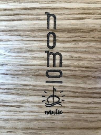 restaurante nomo nautic sant feliu de guixols japones que se cuece en bcn barcelona (41)