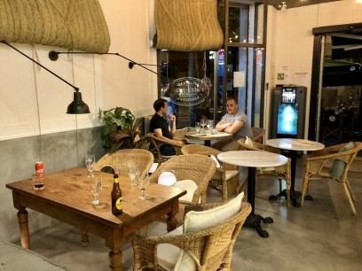 triki trak restaurante barcelona que se cuece en bcn planes (9)