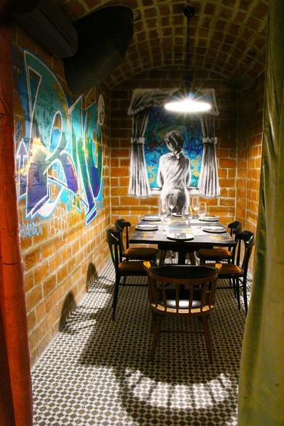 Restaurante Rao Barcelona Raval Que se cuece en Bcn planes (1)