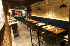 Restaurante Rao Barcelona Raval Que se cuece en Bcn planes (2)