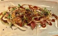 Restaurante fish palamos costa brava que se cuece en bcn (1)