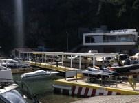 restaurante amarre 58 cala canyelles lloret costa brava paddle surf playa planes (49)