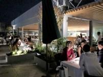 restaurante blue spot que se cuece en bcn planes barcelona (16)