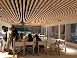 restaurante blue spot que se cuece en bcn planes barcelona (19)