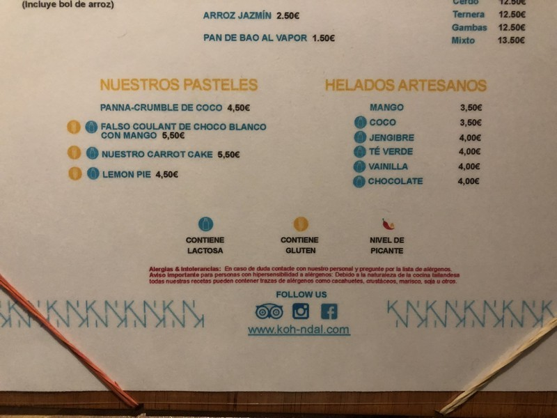 restaurante koh-ndal kohndal que se cuece en bcn planes barcelona tailandes (23)