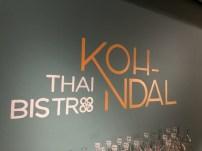 restaurante koh-ndal kohndal que se cuece en bcn planes barcelona tailandes (3)