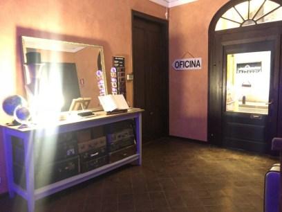 Hotel Aiguaclara Begur que se cuece en bcn planes costsa brava (19)