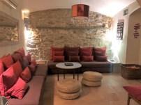 Hotel Aiguaclara Begur que se cuece en bcn planes costsa brava (20)