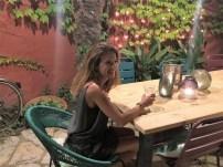 Hotel Aiguaclara Begur que se cuece en bcn planes costsa brava (30)