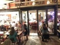 Hotel Aiguaclara Begur que se cuece en bcn planes costsa brava (38)