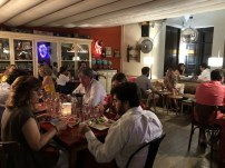 Hotel Aiguaclara Begur que se cuece en bcn planes costsa brava (40)