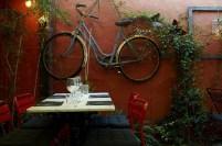 Hotel Aiguaclara Begur que se cuece en bcn planes costsa brava (57)