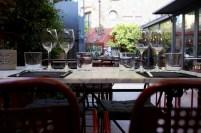 Hotel Aiguaclara Begur que se cuece en bcn planes costsa brava (58)