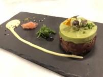 Restaurante Orvay Born Barcelona Que se cuece en Bcn planes (11)