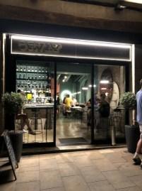 Restaurante Orvay Born Barcelona Que se cuece en Bcn planes (38)