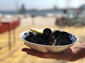 Restaurante Red Fish Barcelona que se cuece en Bcn planes (10)