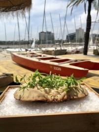Restaurante Red Fish Barcelona que se cuece en Bcn planes (20)