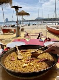 Restaurante Red Fish Barcelona que se cuece en Bcn planes (22)