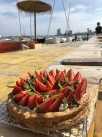 Restaurante Red Fish Barcelona que se cuece en Bcn planes (25)