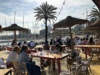 Restaurante Red Fish Barcelona que se cuece en Bcn planes (26)