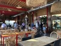 Restaurante Red Fish Barcelona que se cuece en Bcn planes (27)