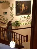 flamenco barcelona en vivo y directo el tablao de carmen que se cuece en bcn (6)