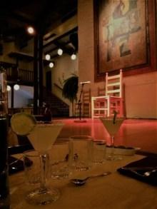 flamenco barcelona en vivo y directo el tablao de carmen que se cuece en bcn (74)