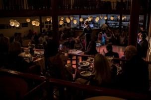 flamenco barcelona en vivo y directo el tablao de carmen que se cuece en bcn (76)