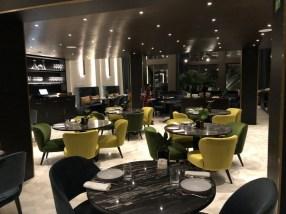 restaurante linia hotel almanac que se cuece en bcn (14)