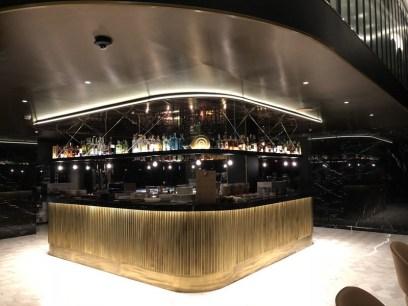 restaurante linia hotel almanac que se cuece en bcn (17)