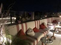 restaurante linia hotel almanac que se cuece en bcn (24)