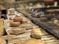 Restaurante La Quesera Barcelona fondues raclettes que se cuece en Bcn (28)