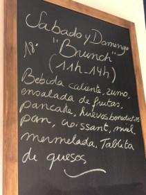 Restaurante La Quesera Barcelona fondues raclettes que se cuece en Bcn (40)