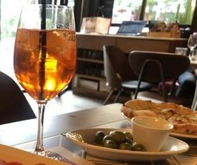 restaurante peccata pizza mandri que se cuece en bcn planes barcelona (12)